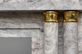 art-deco-columns