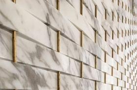 italian-marble-facades