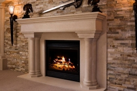 artificial-marble-fireplace