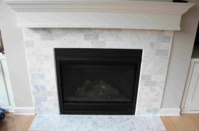 budget-fireplaces