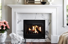 living-rooms-fireplaces