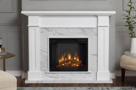 marble-fireplaces