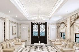 exclusive-interior-marbles