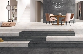 gray-interior-marble
