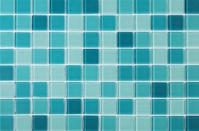 glass-mosaic-tiles