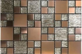 modular-mosaic