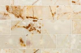 Lucent-Polished-Onyx-Tile