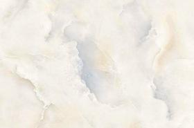 Polished-Glazed-Vitrified-Tiles