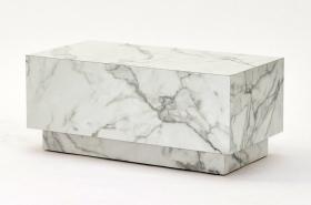 white-marble-plinth