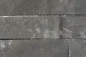 Splitface-Black-Slate
