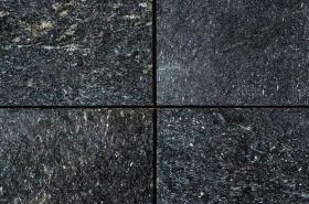 black-obsidian-slate