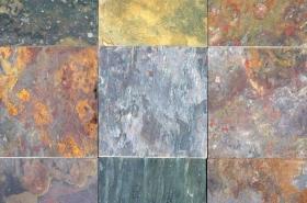 multi-classic-slate-tile