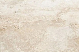 stones-floor-creme