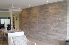 marble-wall-cladding