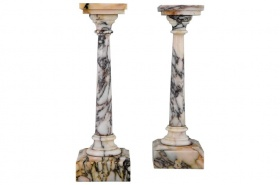 antique-marble-columns