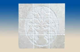 tile-engraving