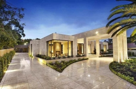 exterior-marble2