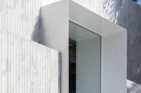 facades-marble