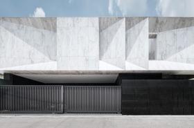 marble-facades