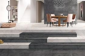gray-interior-marble