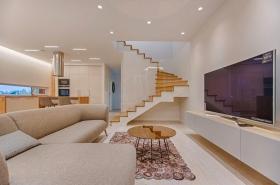 interior-floor3