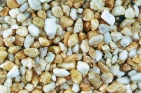 diamond-gravel