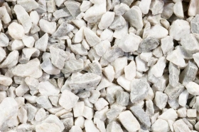 marble-chips-stone