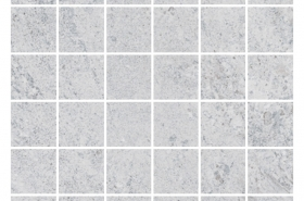 hillock-light-grey-mosaic