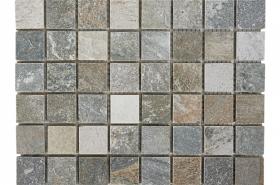 mosaic-square-stone