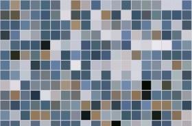 mosaic-tiles-texture