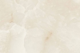 Onyx-White-Gloss-Porcelain