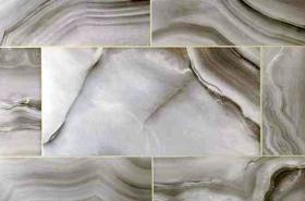 onyx-gray-ceramic-tile