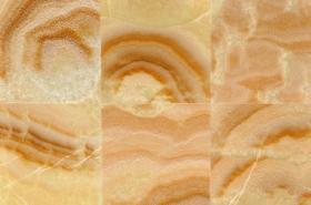 onyx-tile-yellow-wall