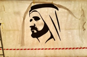 emirates-public-diplomacy1