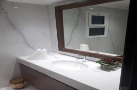 luxury-penthouse-apartment-dubai