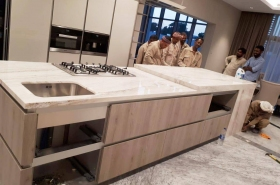 luxury-private-villa-shk-mohd-bin-rashid