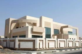 private-villa-sharjah5