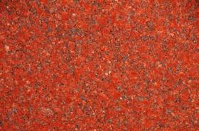Red-Granite-1