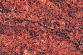 Red-Granite-2