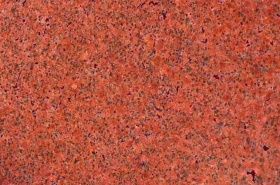 Red-Granite-3
