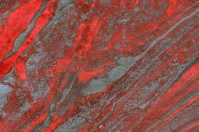 Red-Granite-4