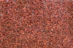 Red-Granite-5