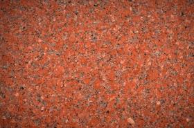 Red-Granite-6