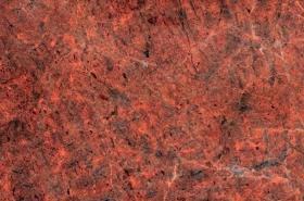 Red-Granite-7