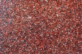 Red-Granite-8