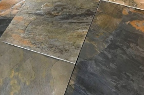 brushed-multicolour-slate