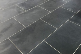 welsh-slate-floor-tiles