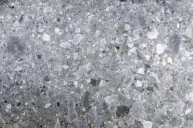 terrazzo-grey-outdoor-porcelain-slab