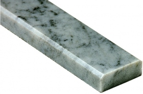 natural-marble-threshold
