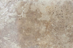 Corinth-Tumbled-Travertine